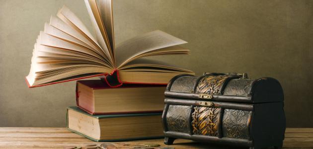 تعريف الحكاية في الأدب