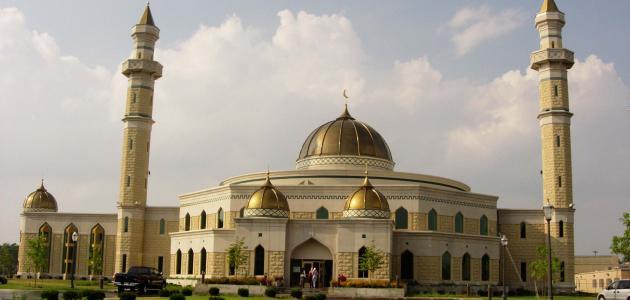 مميزات الحضارة الإسلامية