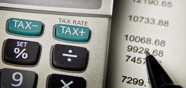 الفرق بين الربح المحاسبي والربح الاقتصادي