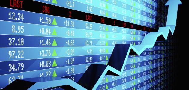 محاسبة الاستثمارات طويلة الأجل