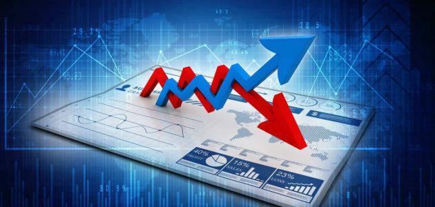 ما هو مؤشر أسعار المنتجين