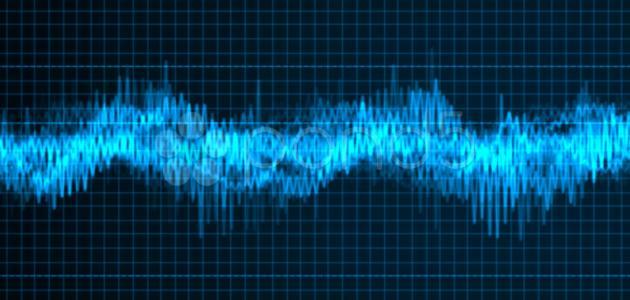 الموجات الصوتية واستخداماتها