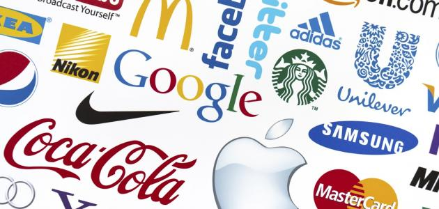آلية حماية العلامة التجارية في القانون