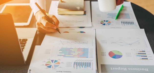 دورة Ca Chartered Accountant في المحاسبة
