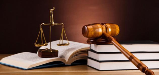 رد الاعتبار في القانون الإماراتي