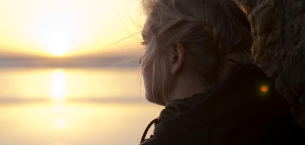 علاج اضطراب الشخصية الاجتنابي