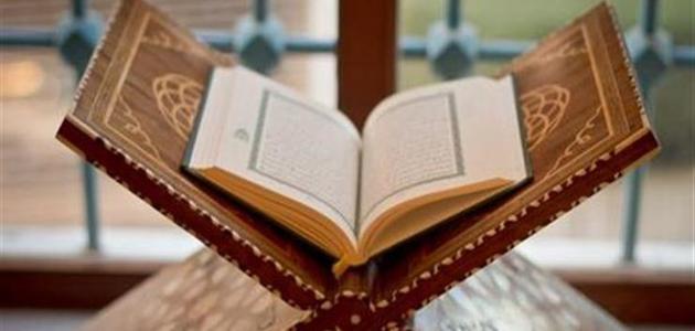 آيات عن السعادة من القرآن